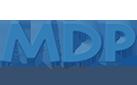 MDP Qualité